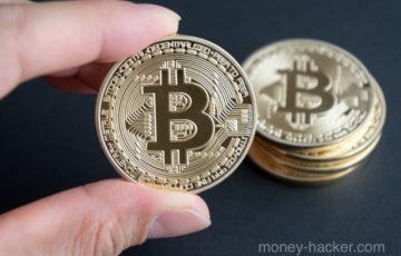 無料でビットコインを入手する方法