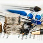 ソーシャルレンディング各社の入金用口座と出金手数料