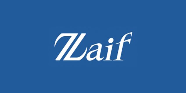 zaif(仮想通貨取引所)